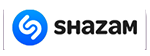 icono-shazam